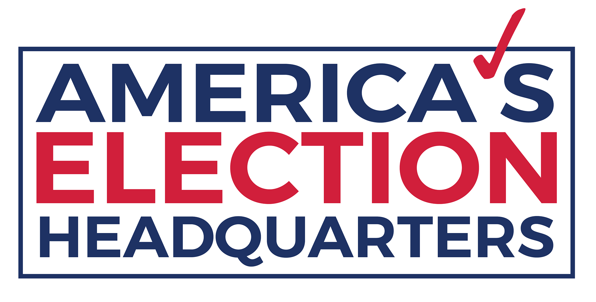 americas election hq 10 - HD1920×972