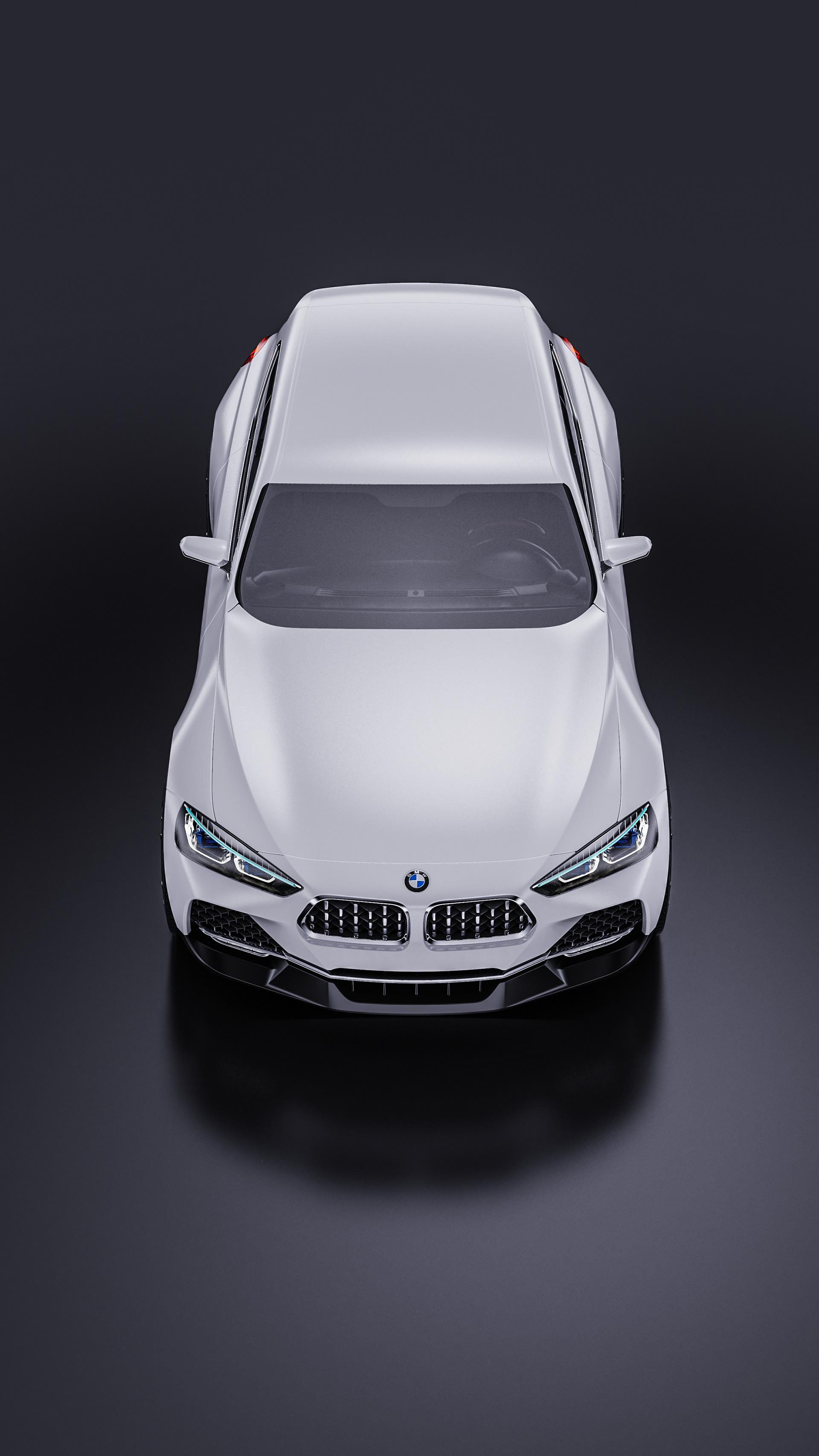 [Présentation] Le design par BMW - Page 6 B00c4992987529.5e5a2c40b11e2