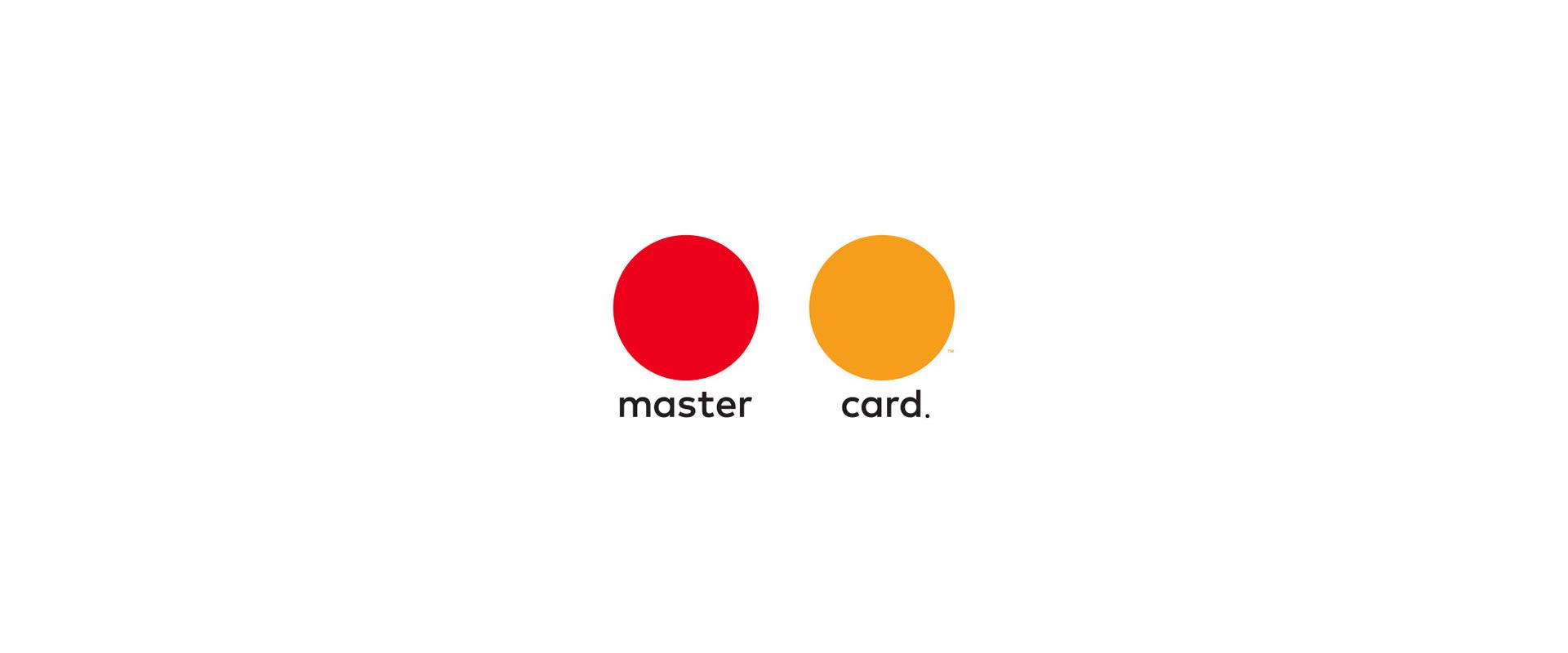 Redesain Mastercard Covid19