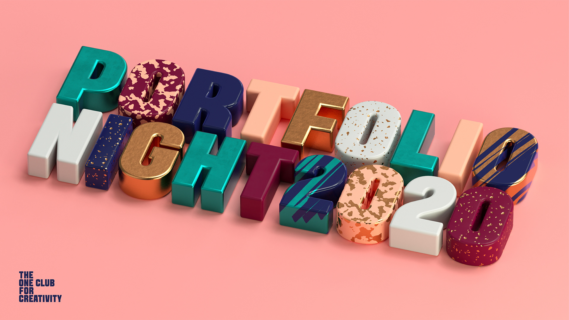 Graphic Design Trends for 2021