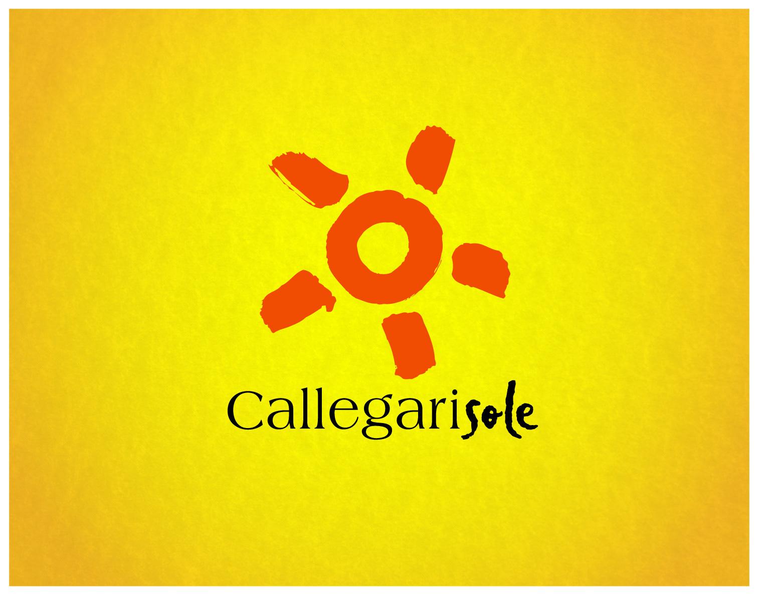 Carraro Tende Da Sole logo callegari tende da sole (©2003) on behance
