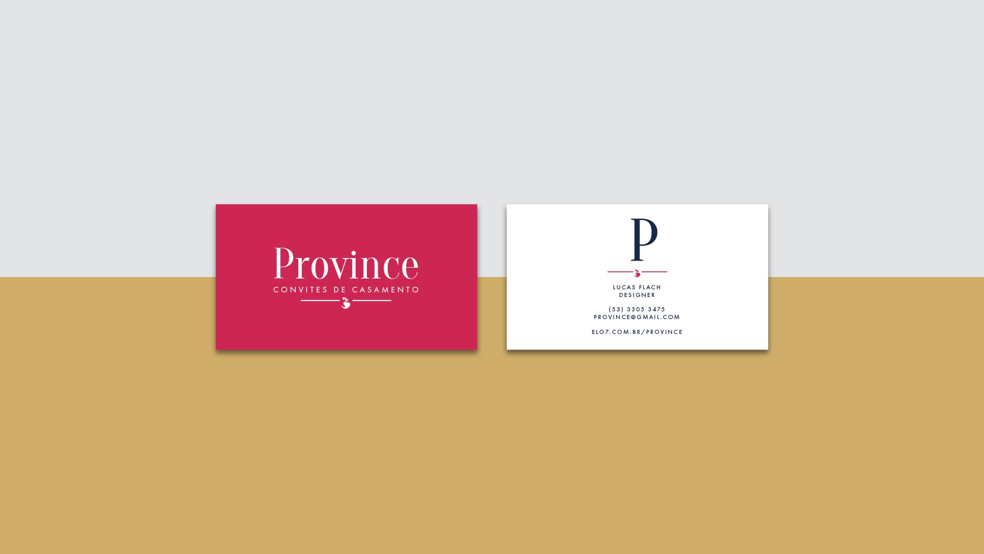 Perfect Wedding Invitation Mail Image - Invitations and ...