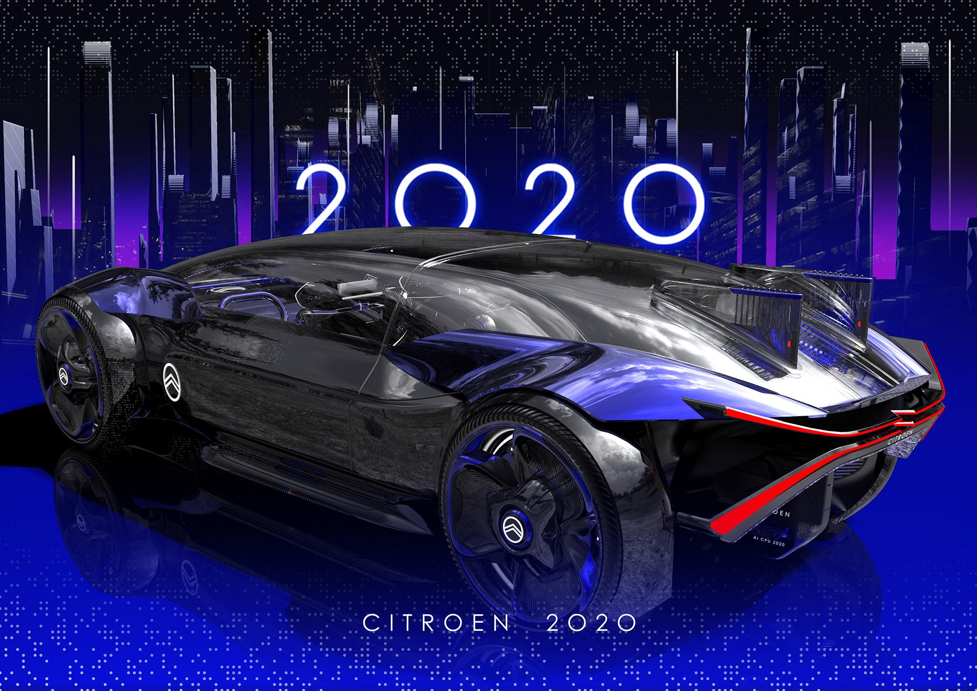 [Présentation] Le design par Citroën - Page 20 B3655991541359.5e343cb087a97