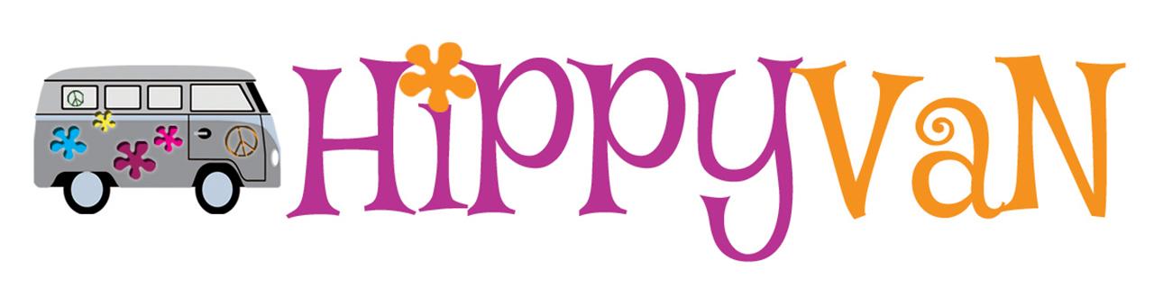 HIPPYVAN.COM