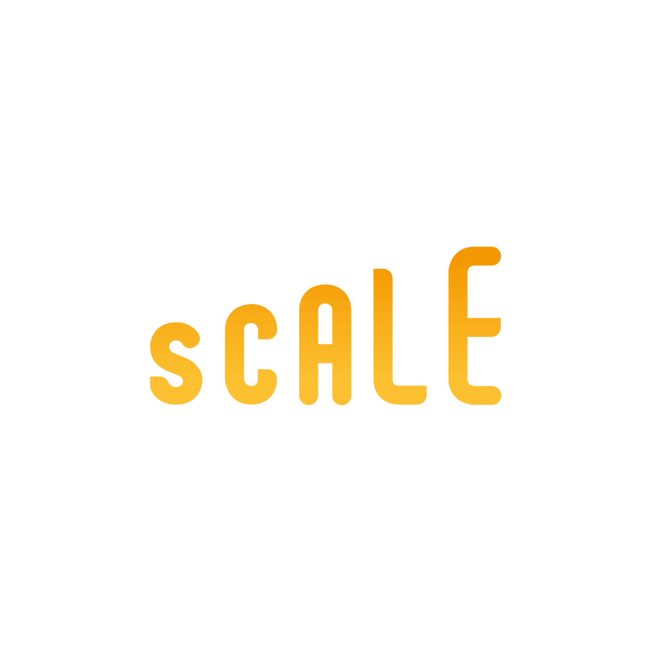 Scale Identity