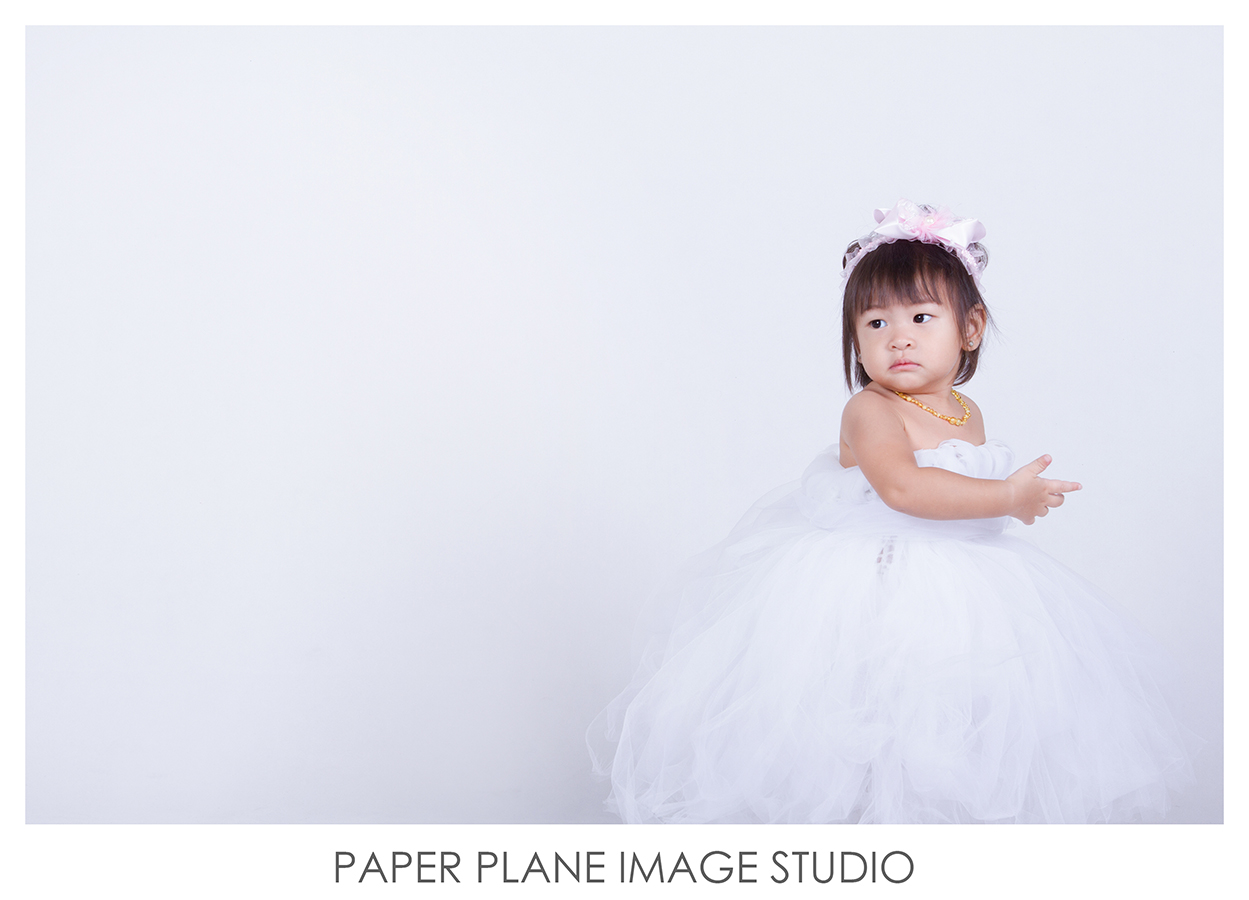 Cute Baby Photo, Baby Photo Shooting,  Baby Photoshoot, Baby Photography Malaysia,  Baby Studio Photography, Baby Photography Package Malaysia, Baby Photographer, Baby Portraits, Professional New Born Photography, Malaysia Professional Baby Photography, New Born Photoshoot, Creative Baby Photography, Malaysia New Born Photographer
