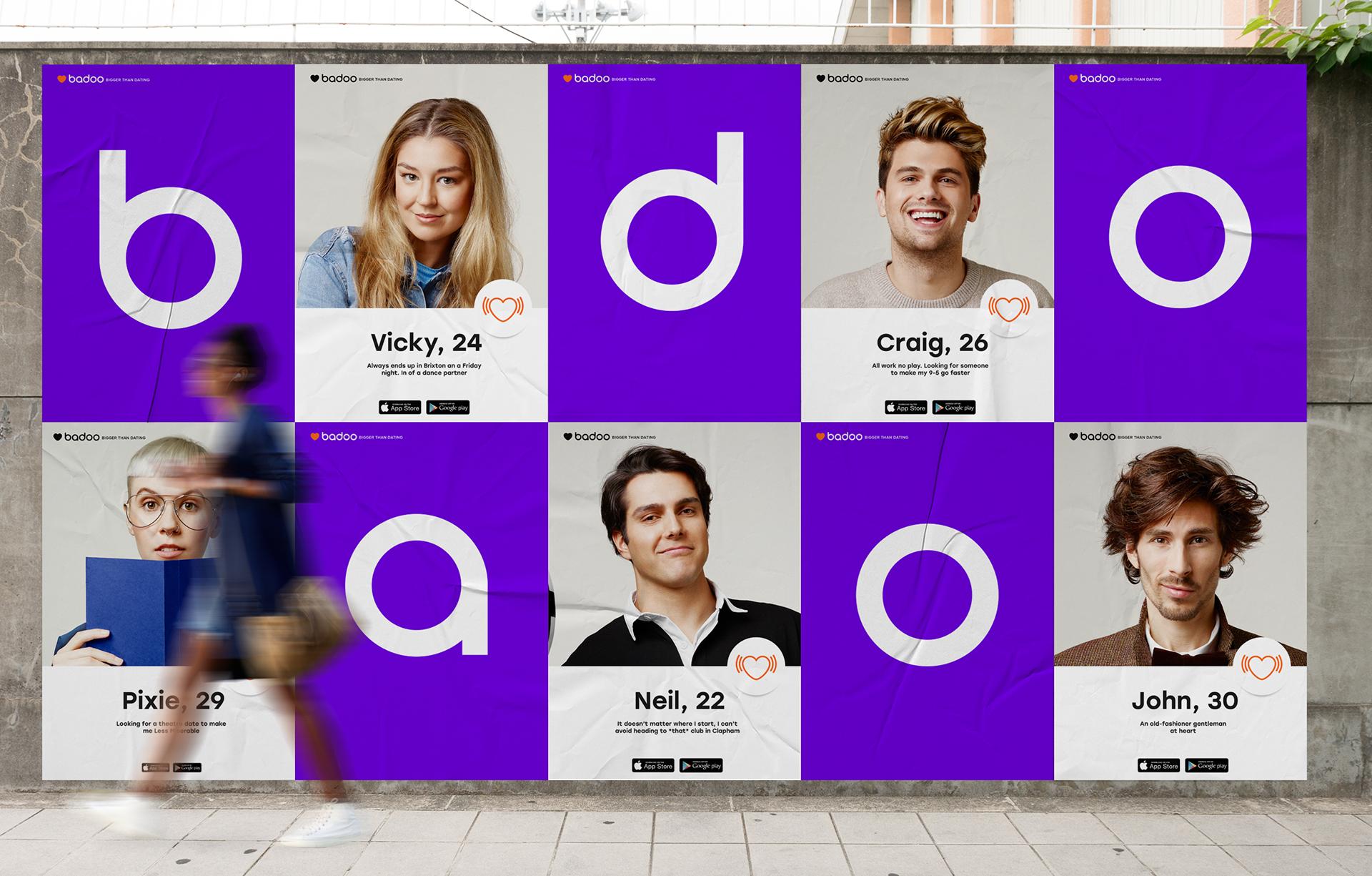Badoo dating app  Download Badoo  2019-05-21
