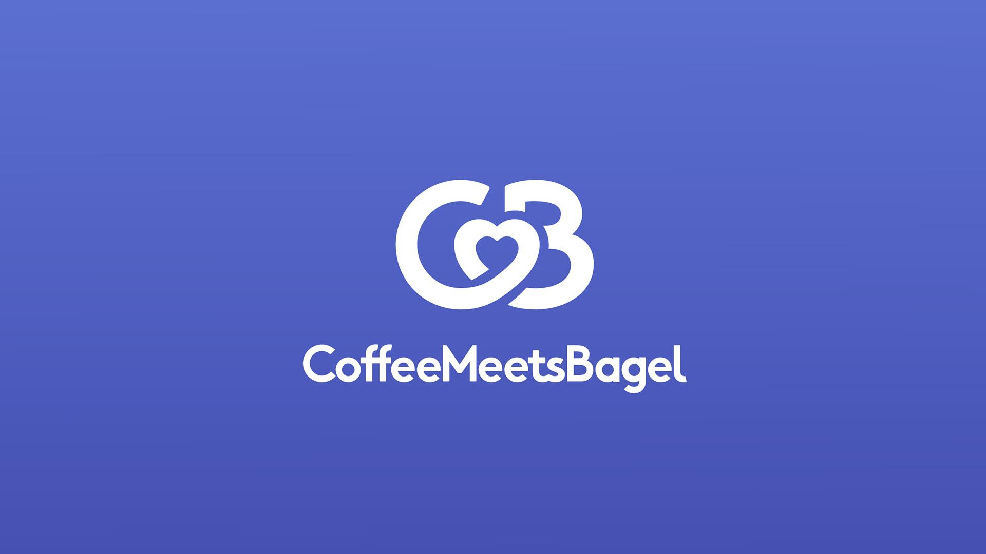 Coffee Meets Bagel, Rebrand on Behance