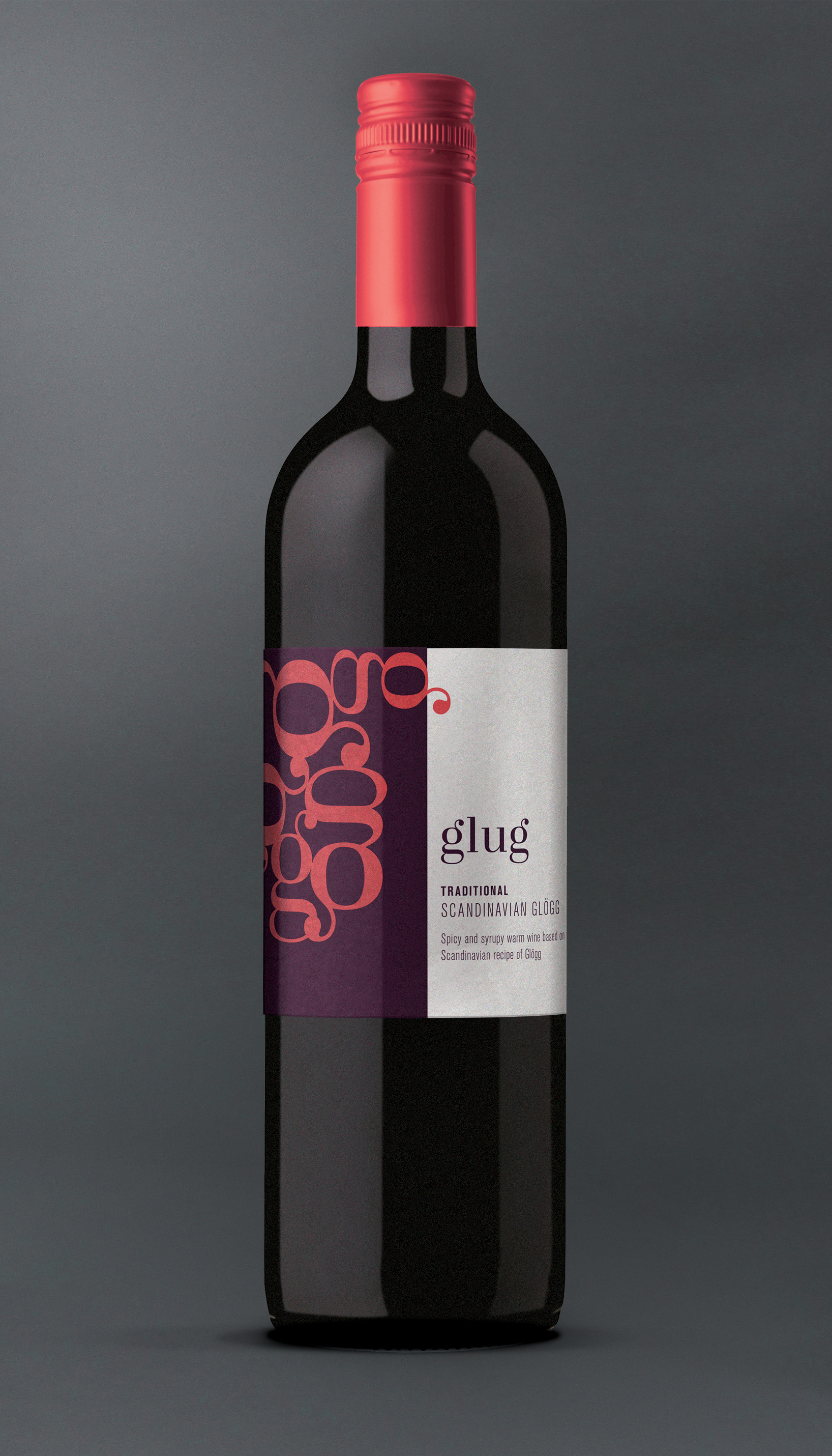 Jenni Doran, Our Revolution, Wine Label Design, Packaging Design, Branding Design