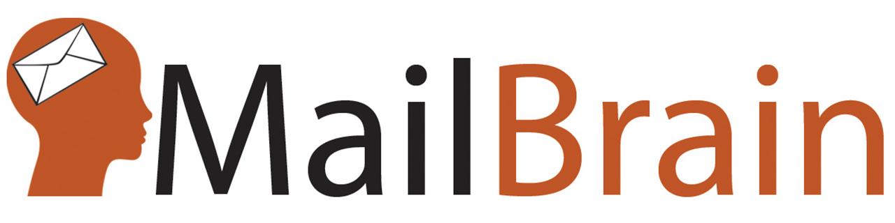 MAILBRAIN.COM
