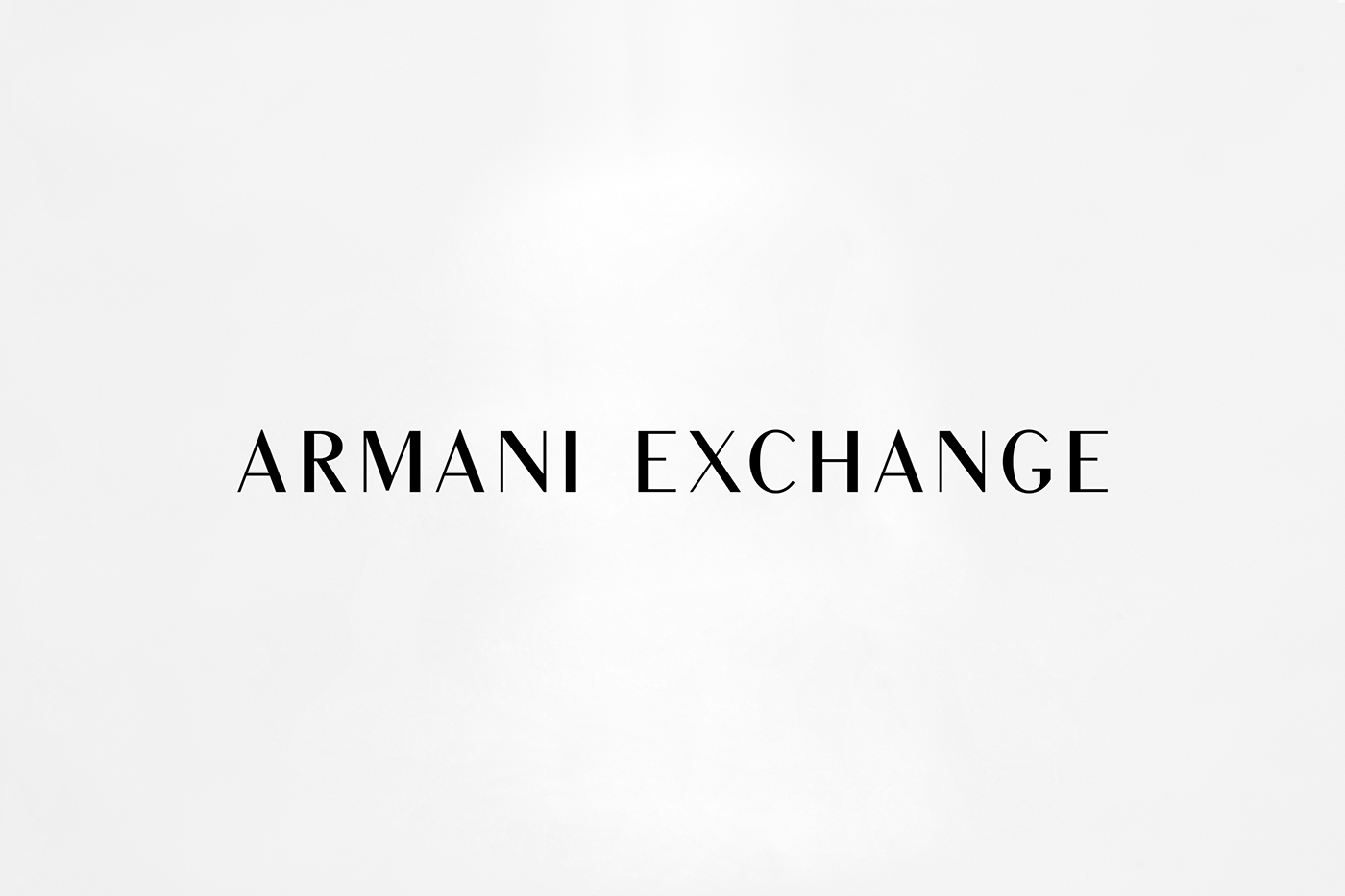 stable quality outlet shoes for cheap Armani Exchange on Behance