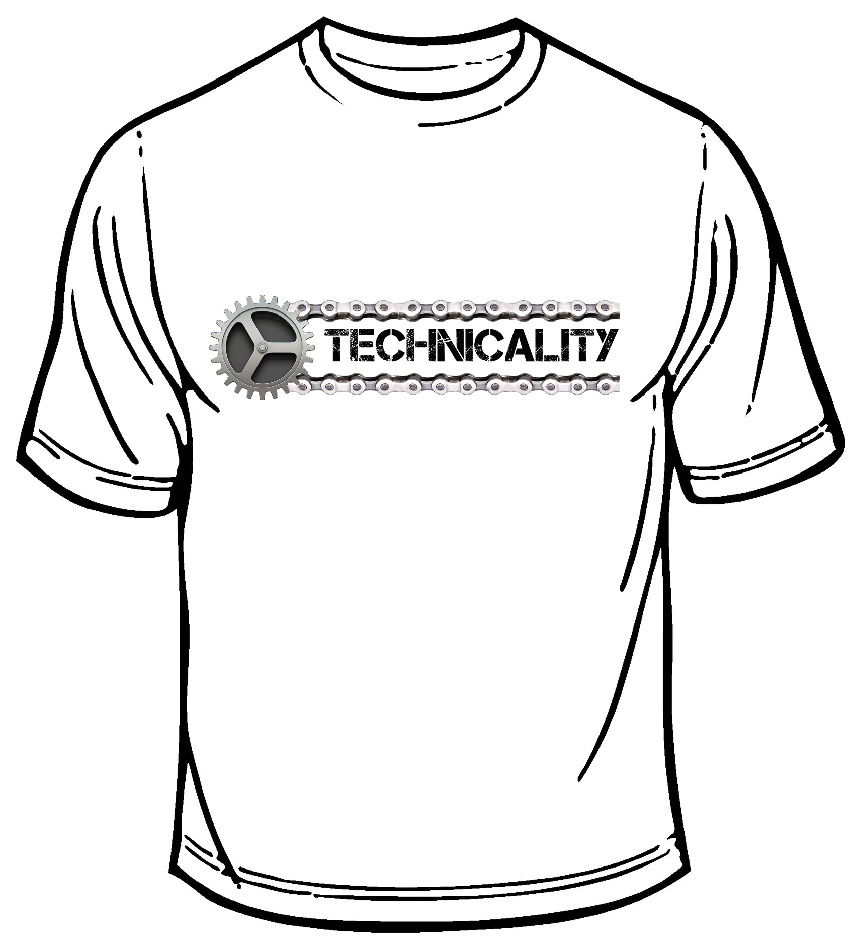 Shirt design course - This Was My First Assignment Through Doing My Hnd Graphic Design Course Which We Had To Produce T Shirt Design S Based On A Certain Culture Of Our Choice