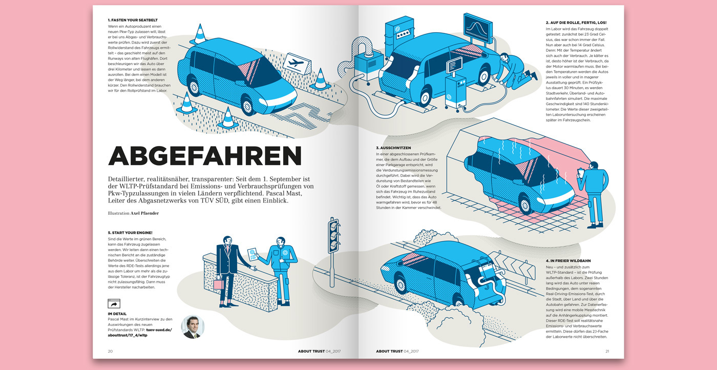 Car test on behance thanks to ad aine gibbons and editor tino scholz at muehlhausmoers 1betcityfo Image collections