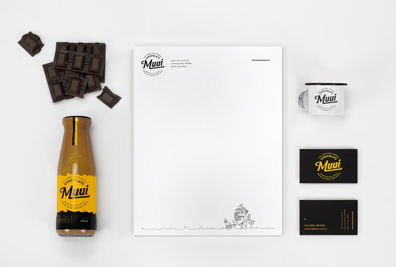 muui-branding-bienal-comunicacion-04