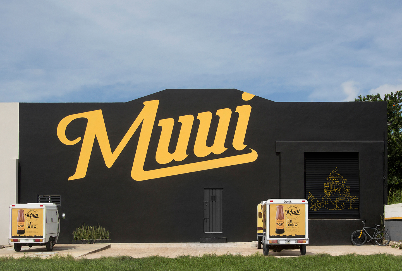 muui-branding-bienal-comunicacion-09