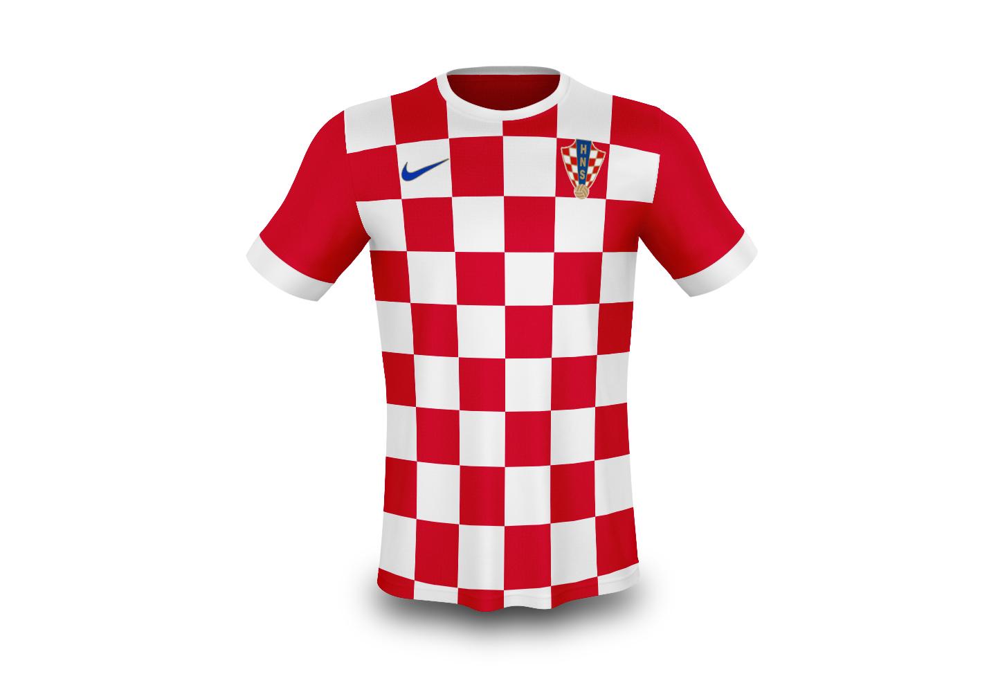 football t shirt mockup psd free
