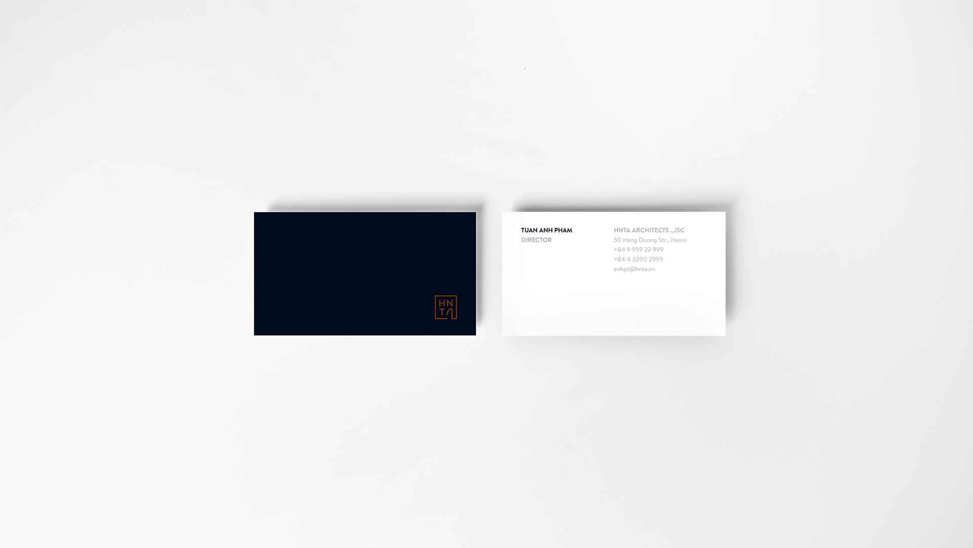 Design Studi- Online, Design Studio Online, DS-O, DSO, dsovn, design studio, studio online, design, studio, dịch vụ thiết kế đồ họa chuyên nghiệp, dịch vụ graphic design, dịch vụ design, dịch vụ tư vấn định hướng hình ảnh chuyên nghiệp, dịch vụ thiết kế nhận diện thương hiệu, dịch vụ thiết kế hệ thống nhận diện thương hiệu, dịch vụ thiết kế visual identity, dịch vụ thiết kế logo, dịch vụ thiết kế biểu tượng thương hiệu, dịch vụ thiết kế logosymbol, dịch vụ thiết kế logotype, dịch vụ thiết kế ấn phẩm văn phòng, dịch vụ thiết kế danh thiếp.