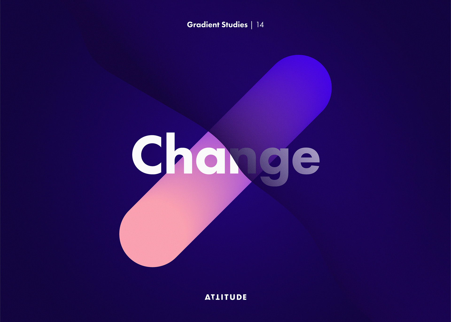 Case Study: Gradients in Illustrator