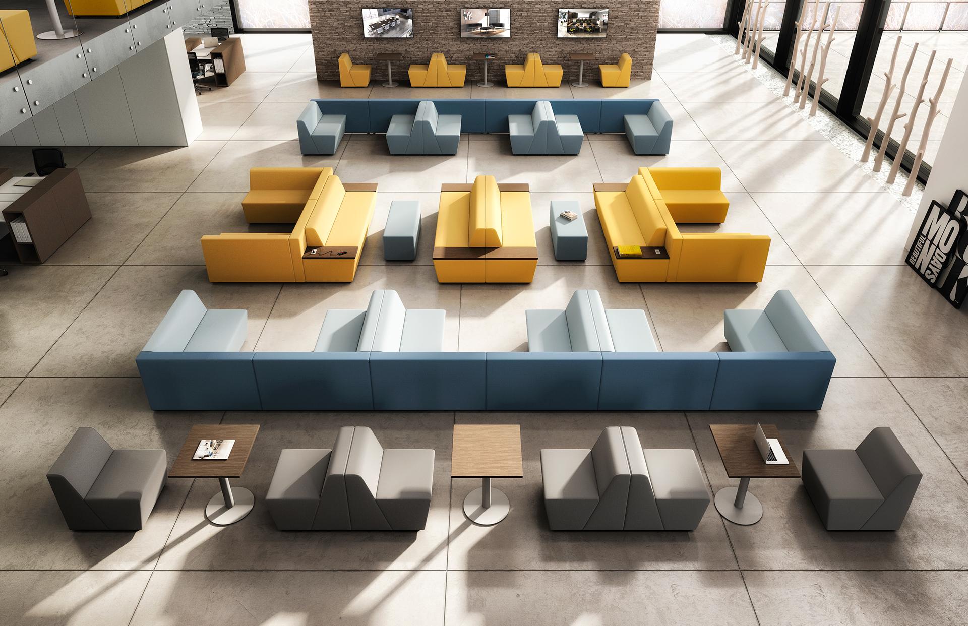 Cheap Online Furniture Cheap Waiting Room Furniture
