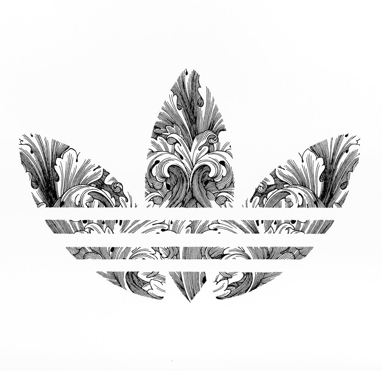 Sport logos ornamental style collection on behance altavistaventures Images
