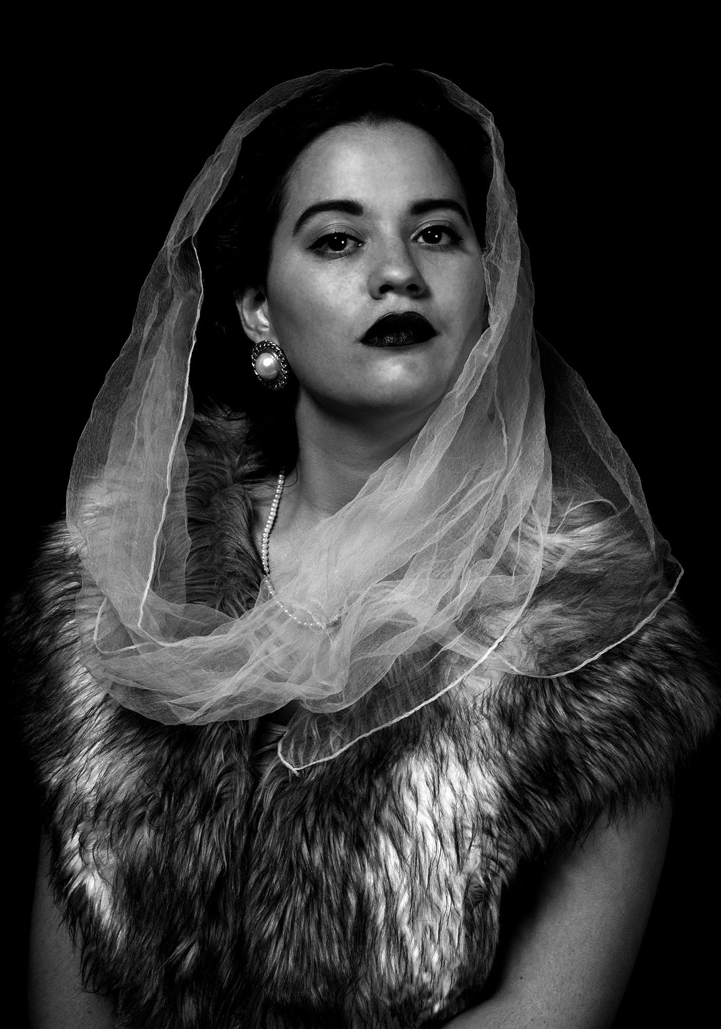 old hollywood lighting. The Objective Of This Project Was To Recreate Famous Old Hollywood Portrait Lighting Setups.