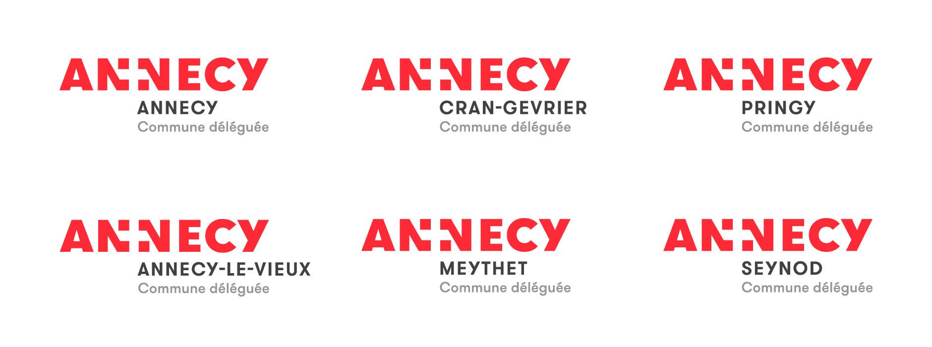 city-of-annecy-new-brand-design-grapheine-06