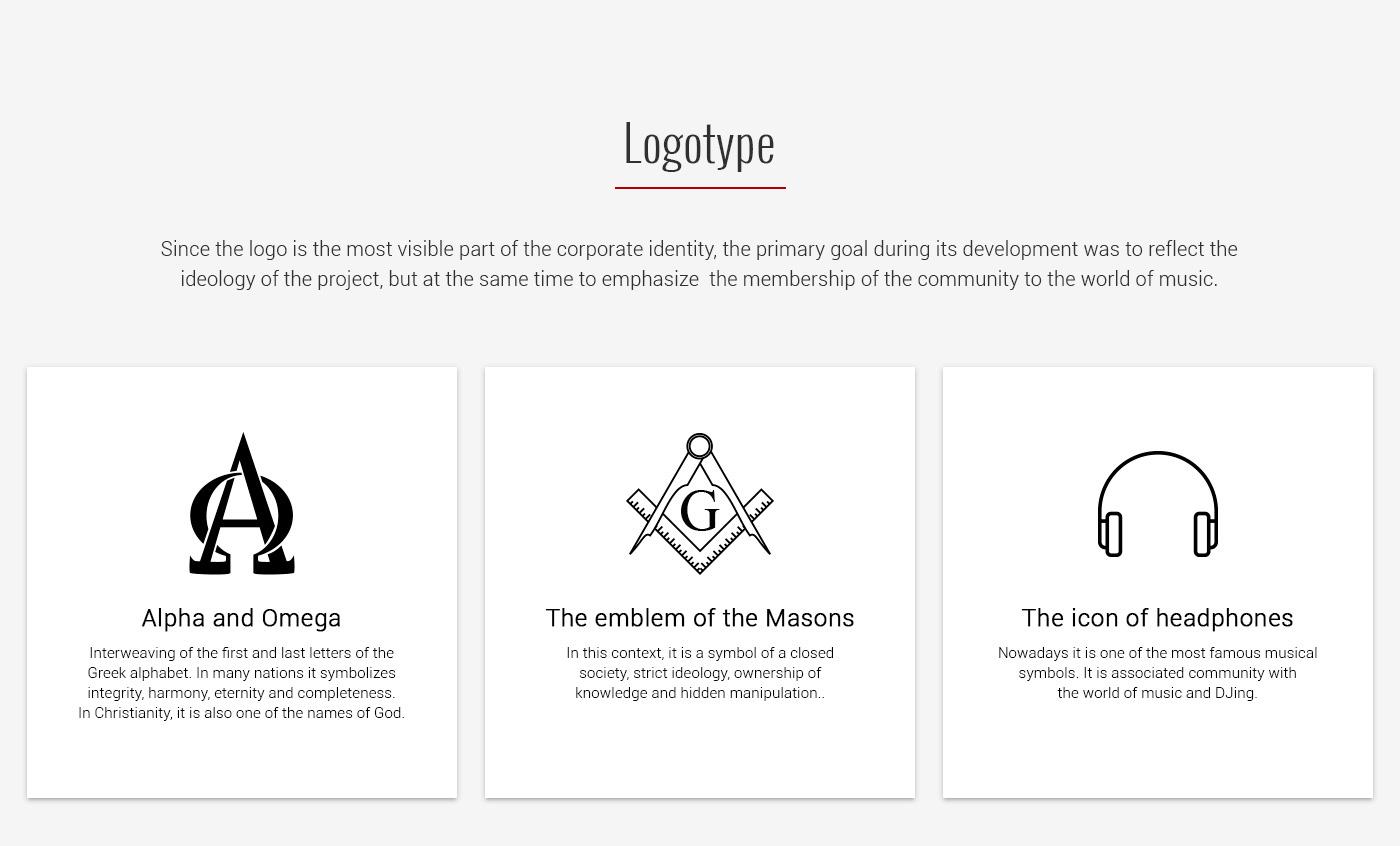 Masonic Hidden Symbols Choice Image Meaning Of This Symbol