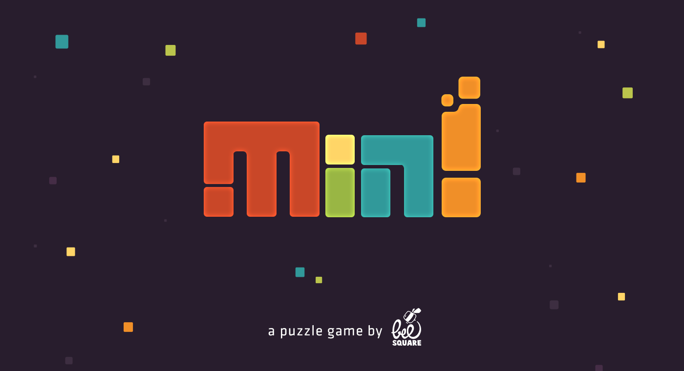 puzzle game ui on behance