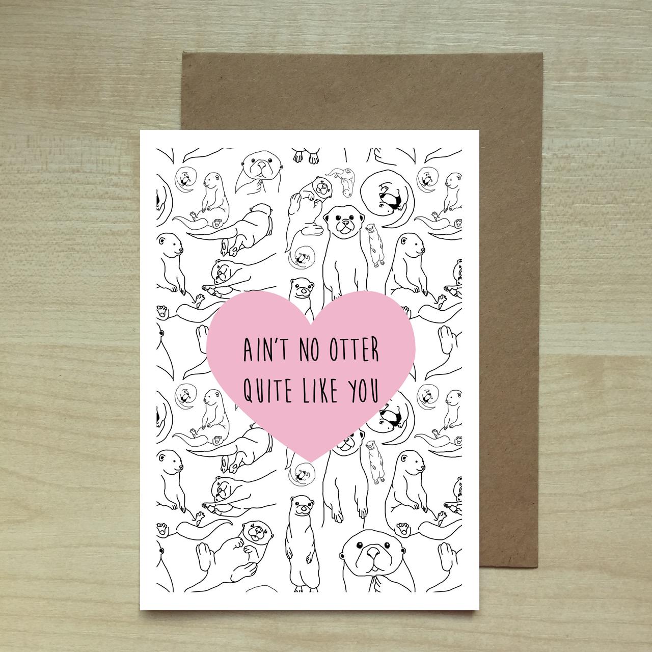 Jennifer Spooner - My Greeting Cards
