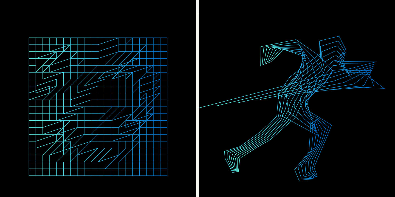 Negociar argumento George Eliot  Track Mafia x Nike Tech Pack on Behance