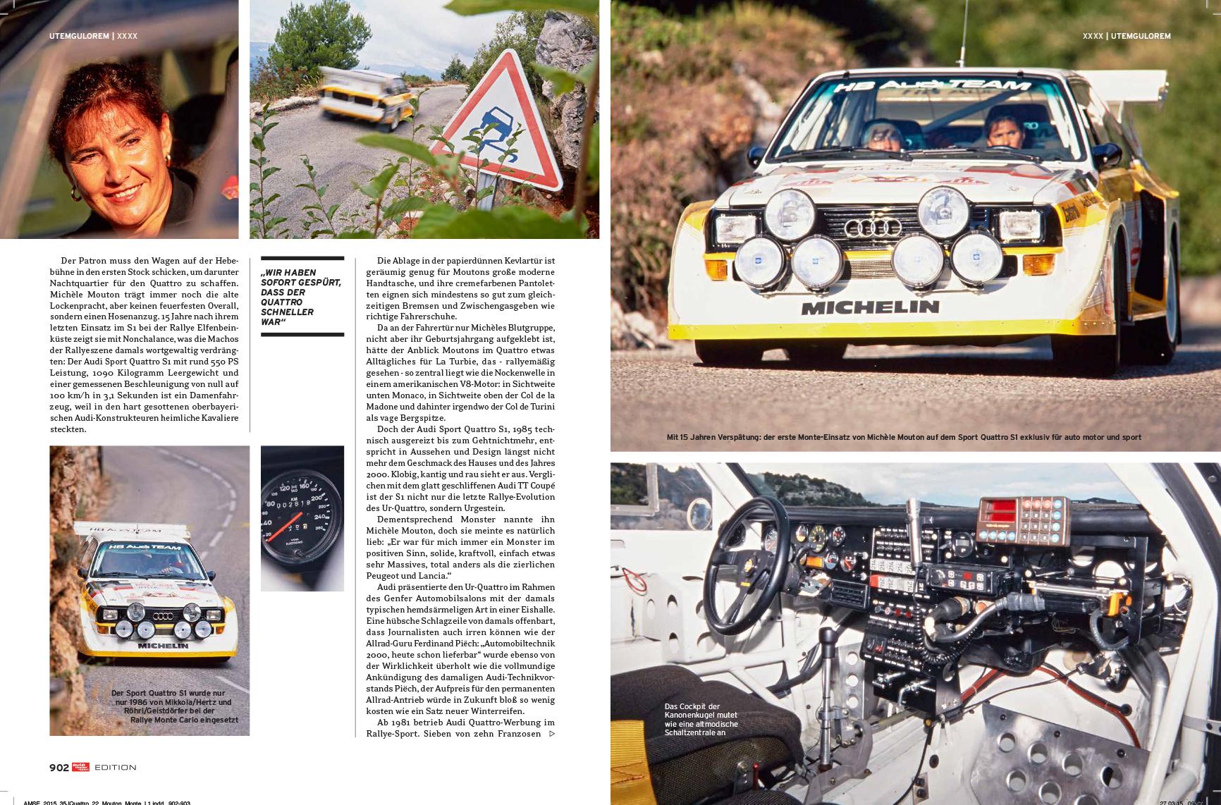 Berühmt Auto Motor Layout Bilder - Elektrische Schaltplan-Ideen ...