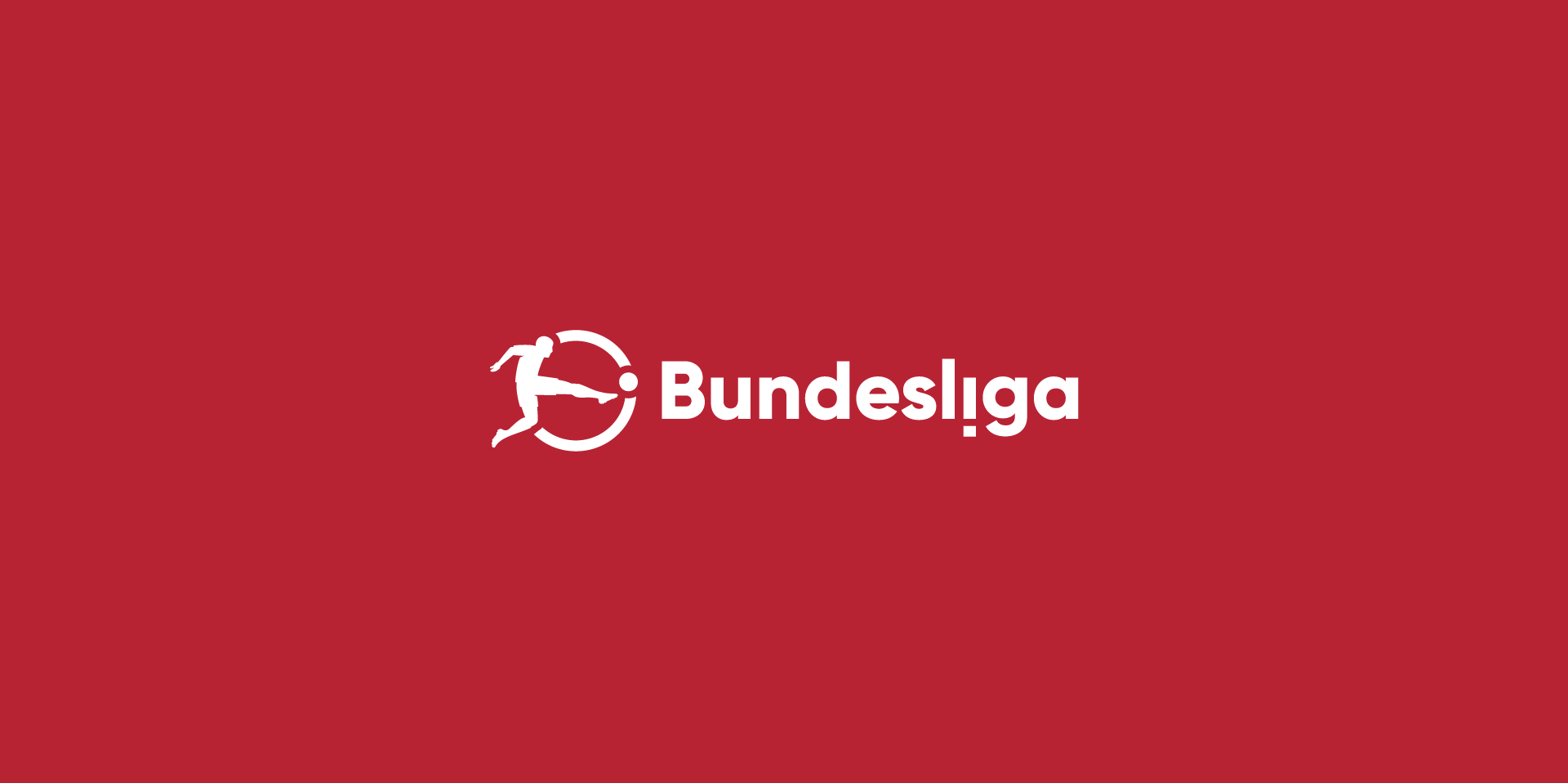 bundesliga logo rebranding idea on behance bundesliga logo rebranding idea on