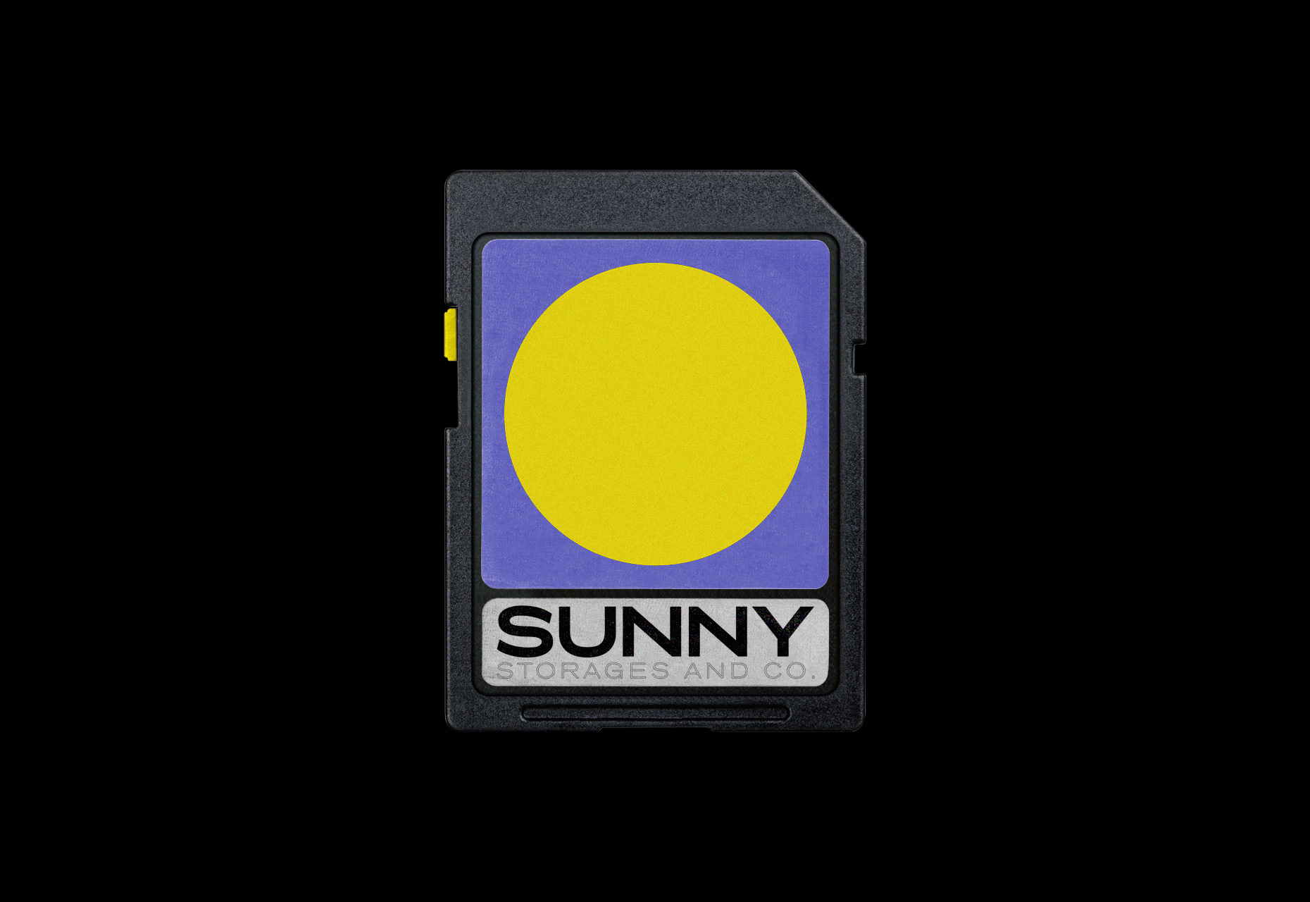 Revisiting the devices from 'Backup Days', brutalist, acid graphics and contemporary