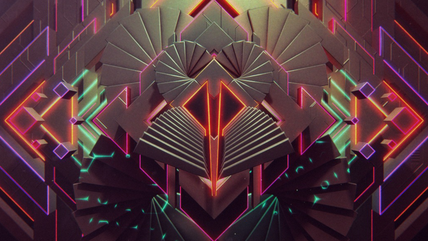 Line Art In After Effects : Adobe after effects cc splash screen artwork on behance