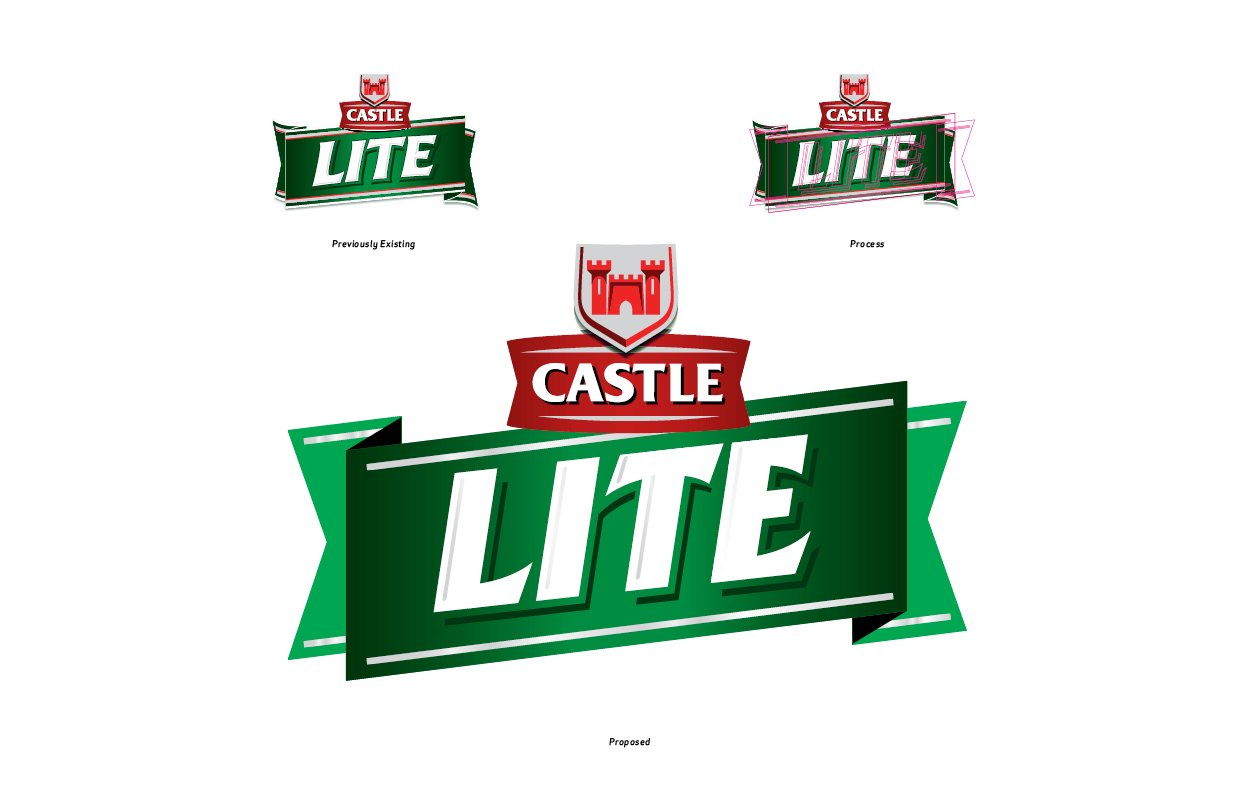 david q chong proposed castle lite