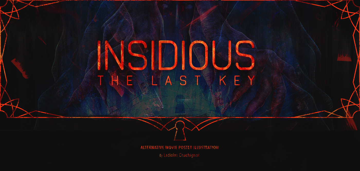 download film insidious the last key subtitle indonesia mp4