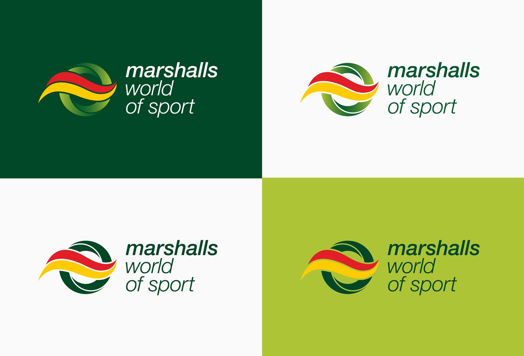 Marshalls world of sport betting sbo222 betting odds