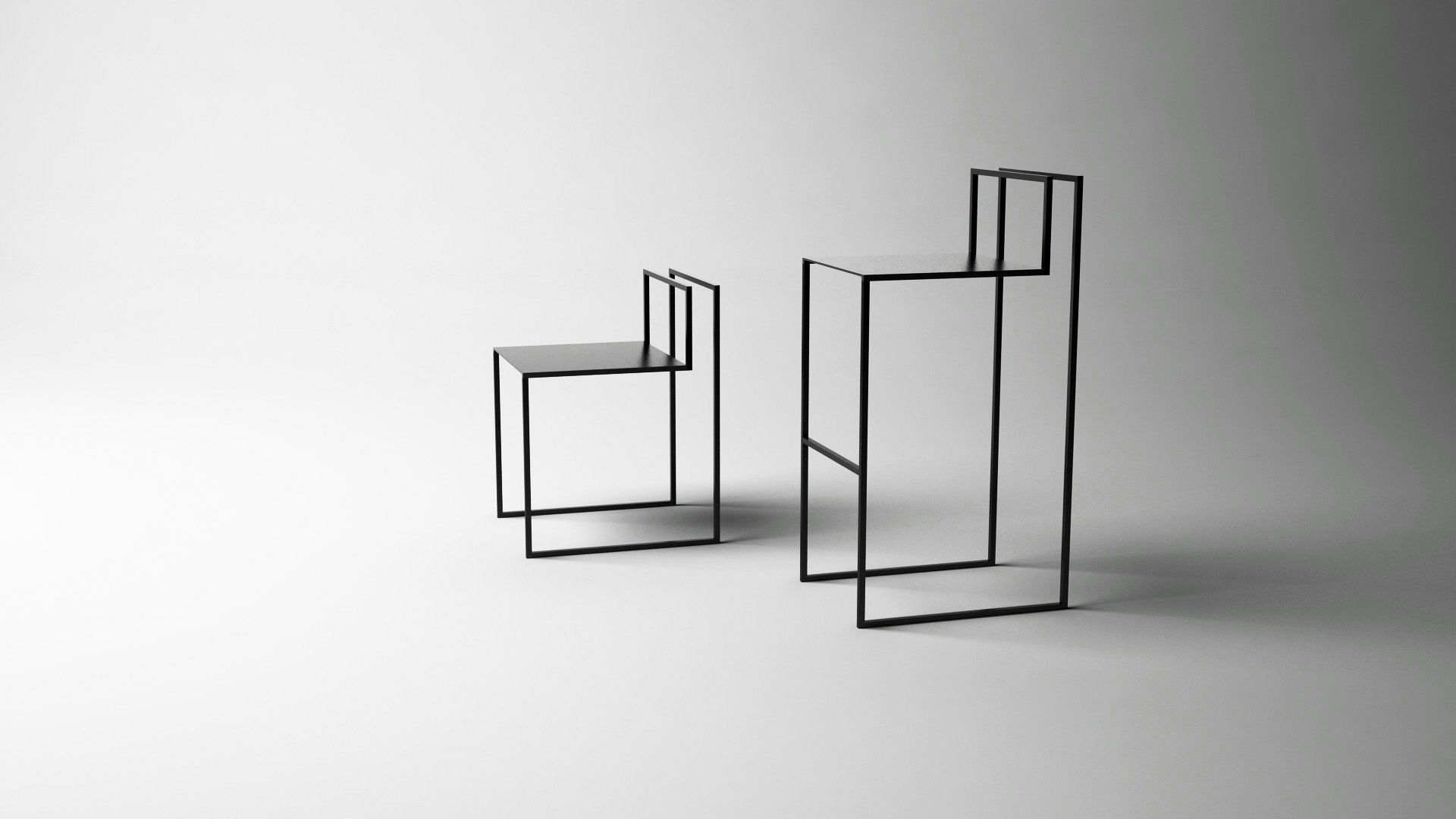 minimalist furniture design. minimalist furniture design