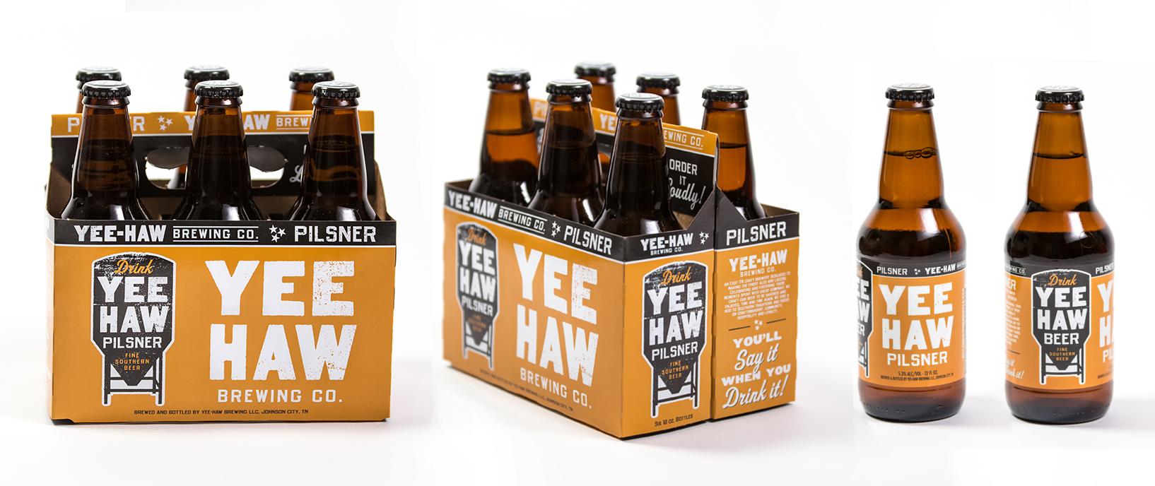 yee haw brewing announcing - 1634×688