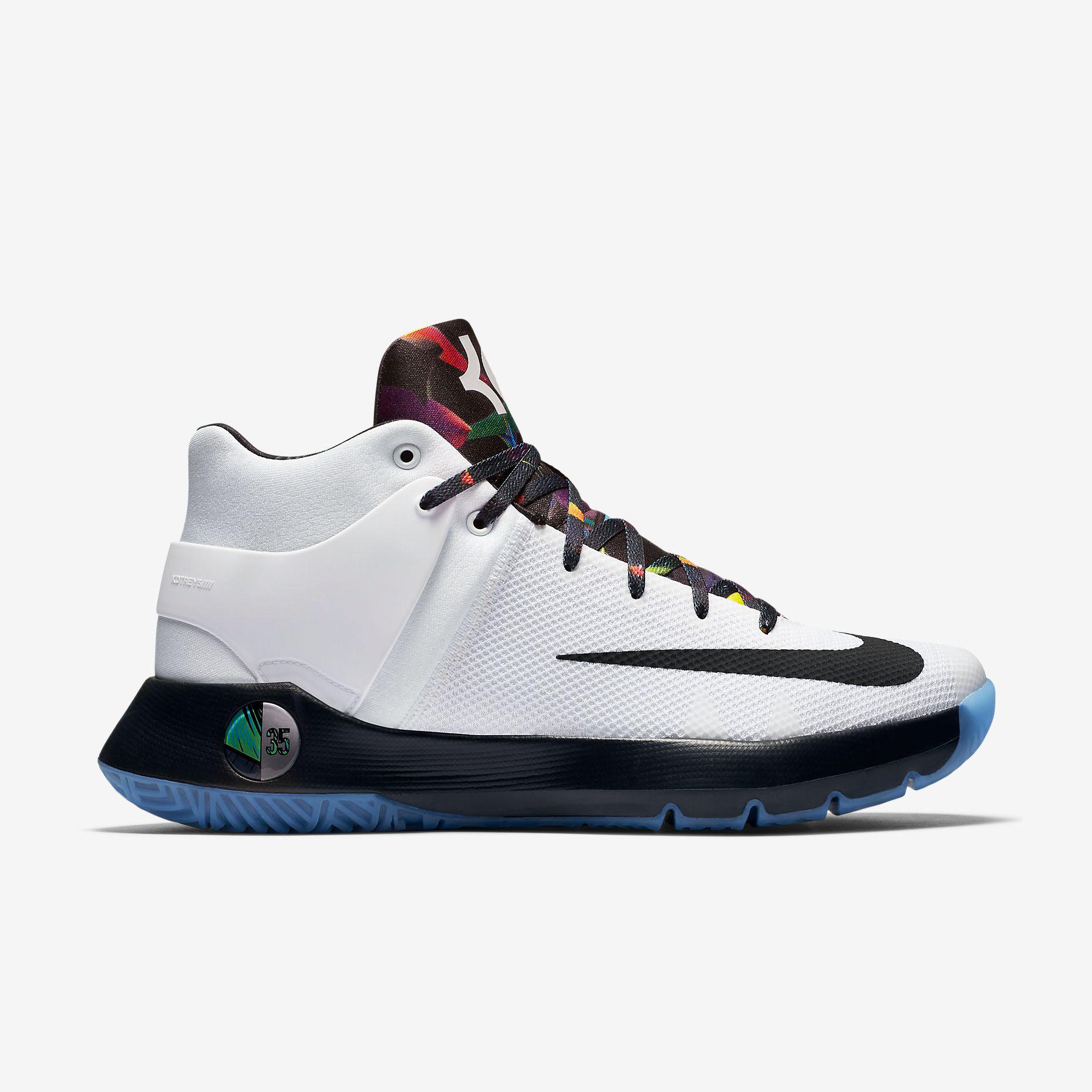 Shoes On Of Paradise Nike Behance xQeWCBrdo