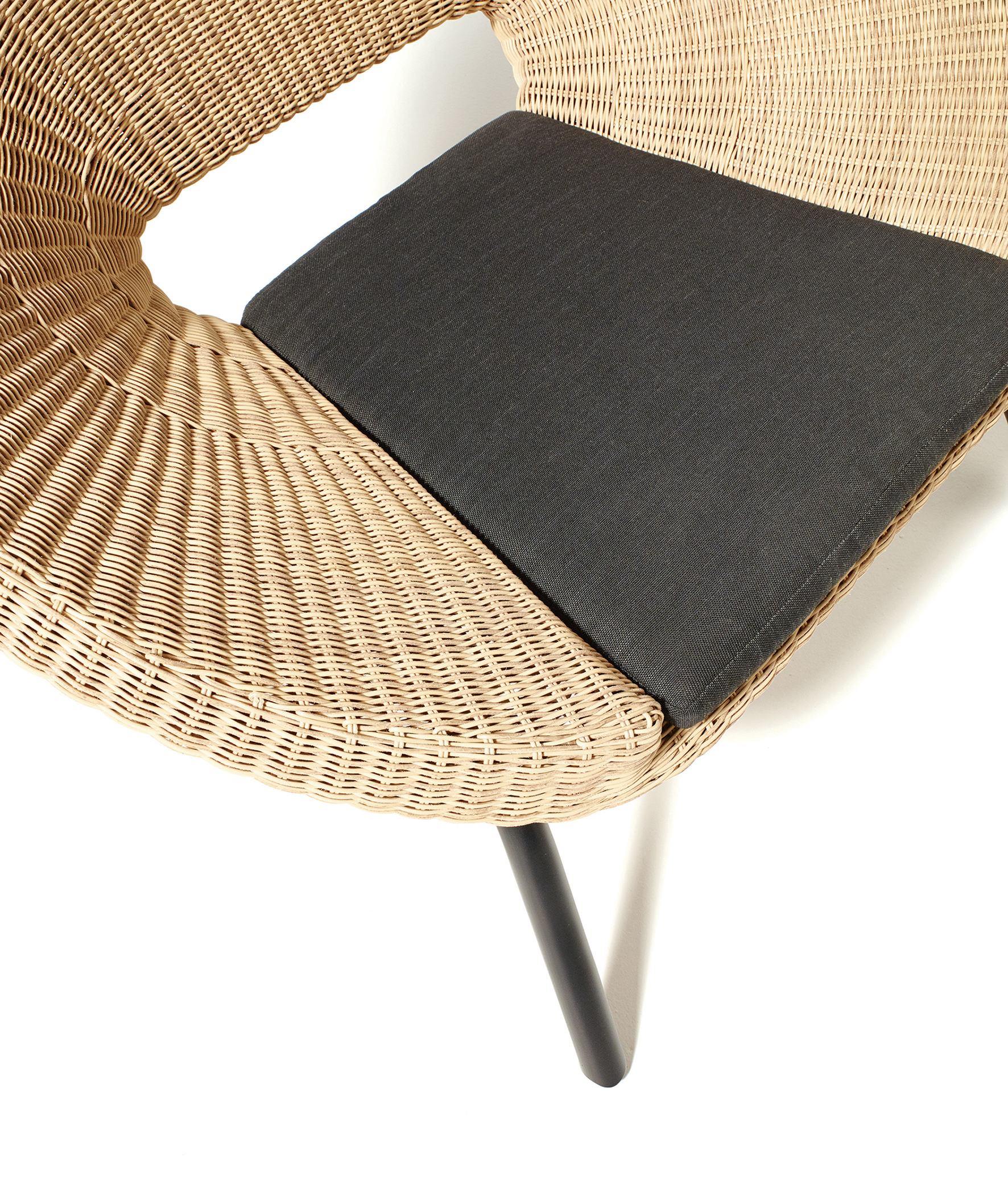 Blooma Garden Furniture Loa outdoor furniture for blooma on behance workwithnaturefo