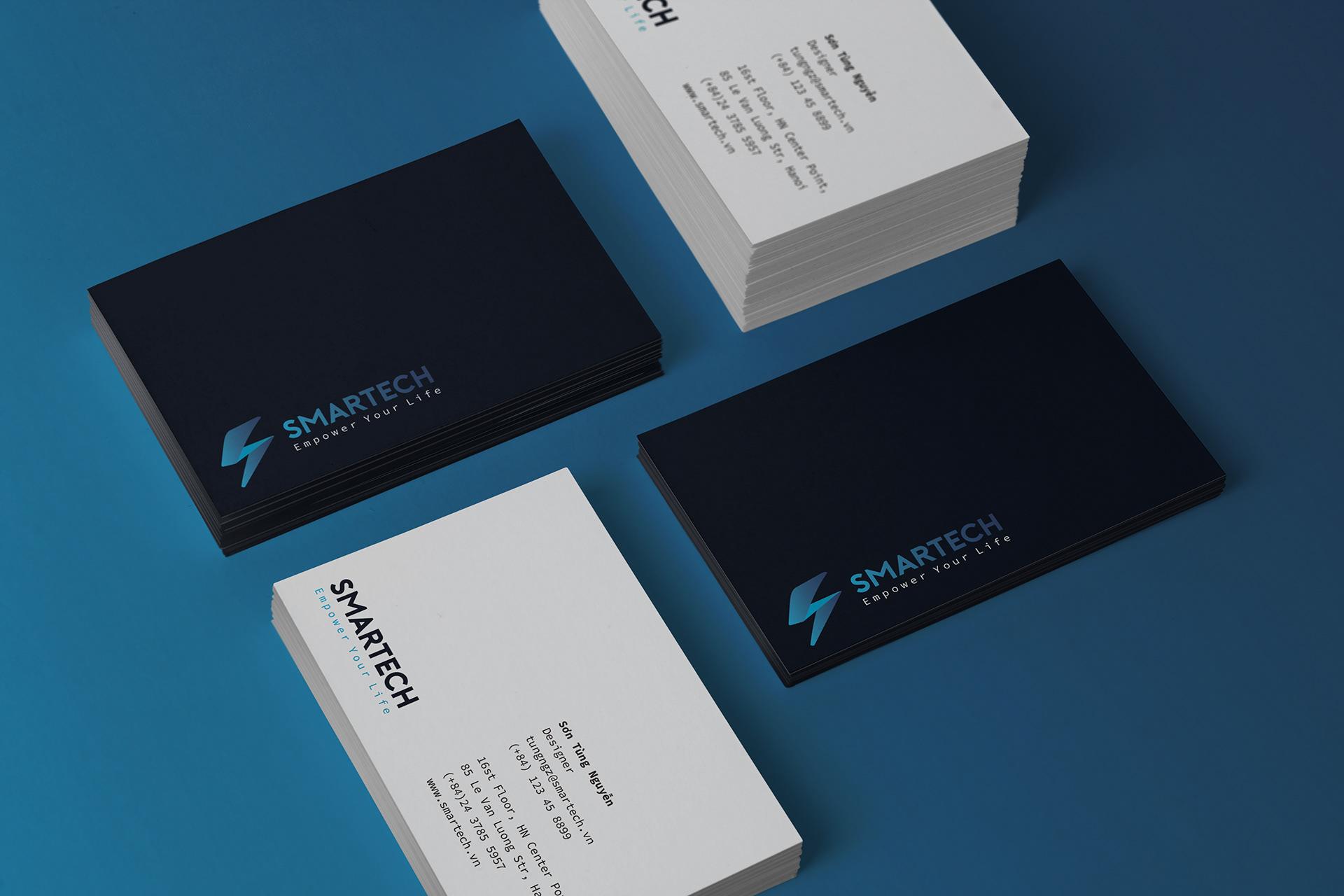 Design Studi- Online, Design Studio Online, DS-O, DSO, dsovn, design studio, studio online, design, studio, dịch vụ thiết kế đồ họa chuyên nghiệp, dịch vụ graphic design, dịch vụ design, dịch vụ tư vấn định hướng hình ảnh chuyên nghiệp, dịch vụ thiết kế nhận diện thương hiệu, dịch vụ thiết kế hệ thống nhận diện thương hiệu, dịch vụ thiết kế visual identity, dịch vụ thiết kế logo, dịch vụ thiết kế biểu tượng thương hiệu, dịch vụ thiết kế logosymbol, dịch vụ thiết kế logotype, dịch vụ thiết kế bản sắc thương hiệu, dịch vụ thiết kế pattern, dịch vụ thiết kế hoạ tiết, dịch vụ thiết kế ứng dụng thương hiệu, dịch vụ thiết kế guidelines thương hiệu, dịch vụ thiết kế ấn phẩm văn phòng, dịch vụ thiết kế danh thiếp, dịch vụ thiết kế tiêu đề thư, dịch vụ thiết kế phong bì, dịch vụ thiết kế kẹp file, dịch vụ thiết kế bìa đĩa cd, dịch vụ thiết kế biển hiệu, dịch vụ thiết kế trang trí văn phòng, dịch vụ thiết kế trang trí cửa hàng.