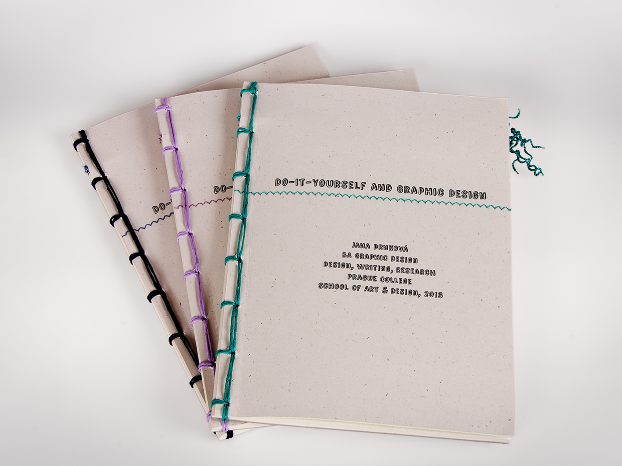 Thesis binding / printing: cheapest options? on PostgraduateForum com