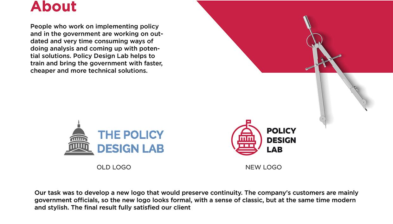 Political Logo Ideas Make Your Own Political Logo  Looka
