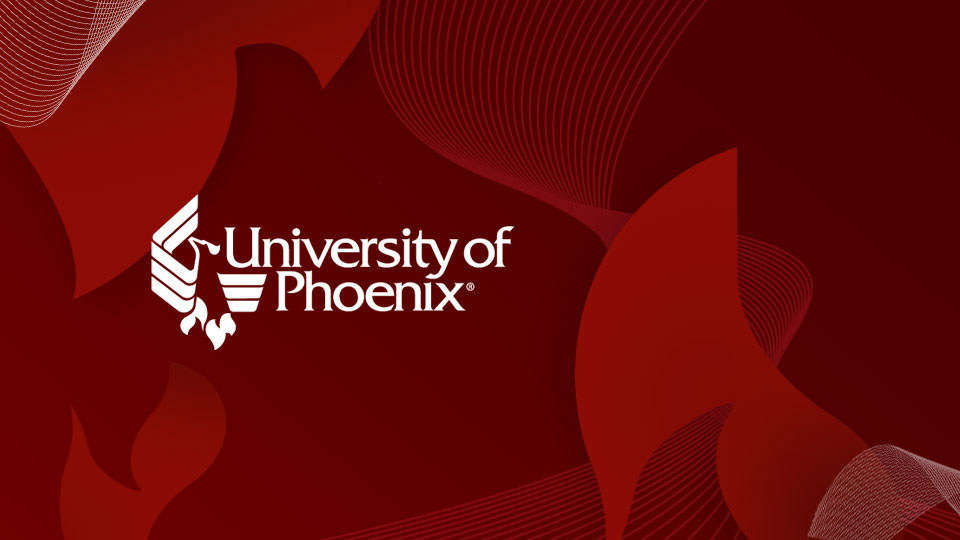 """university of phoenix action research paper Lewin first coined the term 'action research' in his 1946 paper """"action research and minority problems"""", [v] york university action learning group 24."""