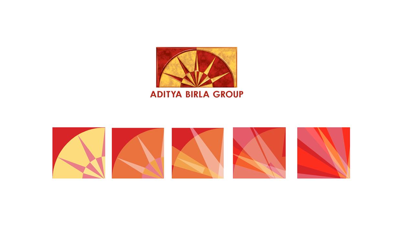 Aditya Birla Group : Aditya birla group design language