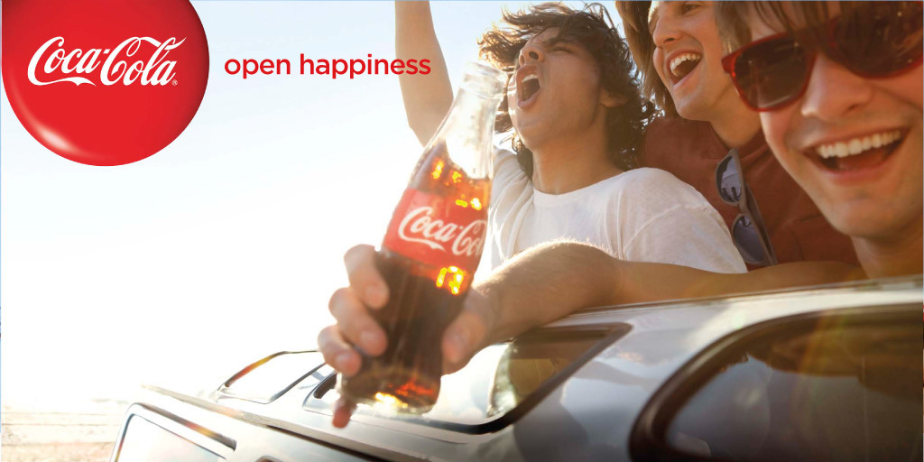 Coca-Cola Teen Spirit-9538