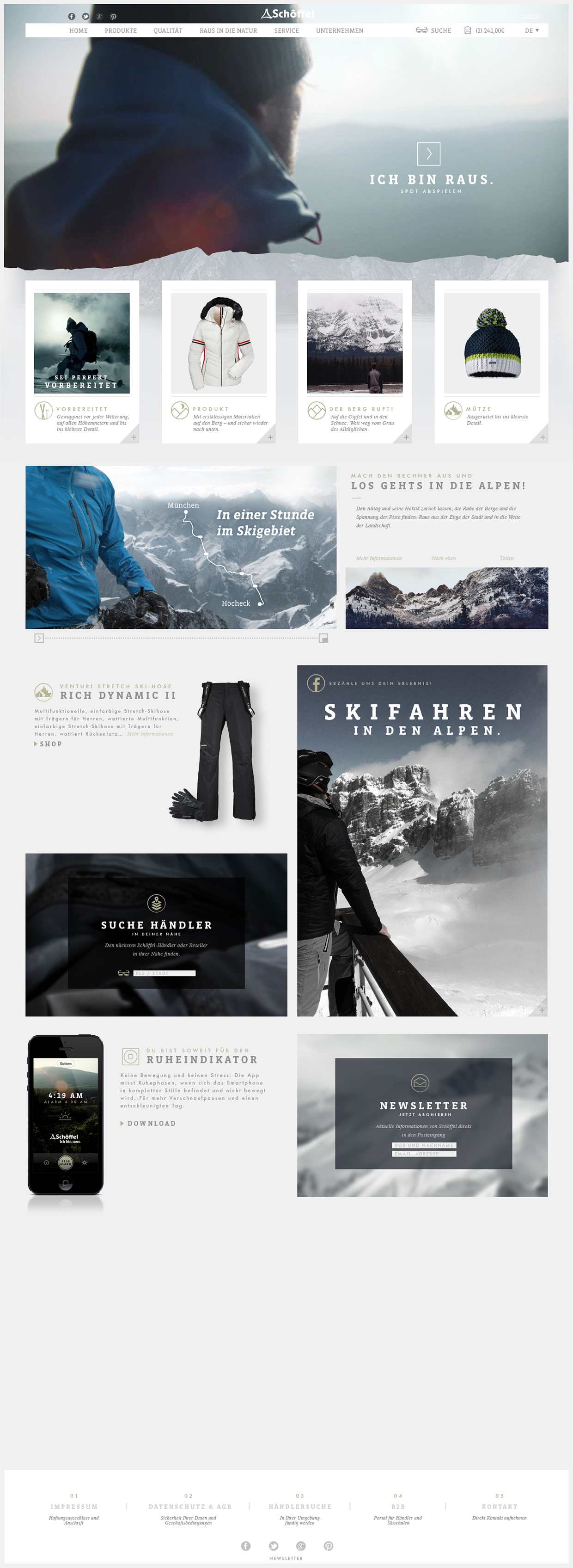 Daily Inspiration #1977