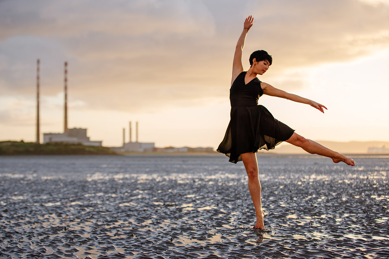 Ciara sexton irish dance ciara dancer