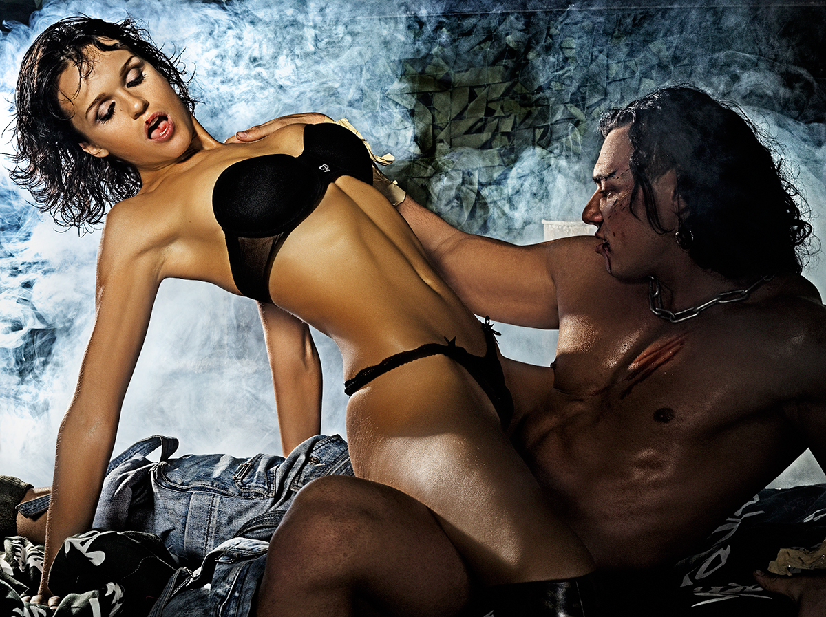 Фото пивиц эротические, Голая Натали Голые знаменитости 27 фотография